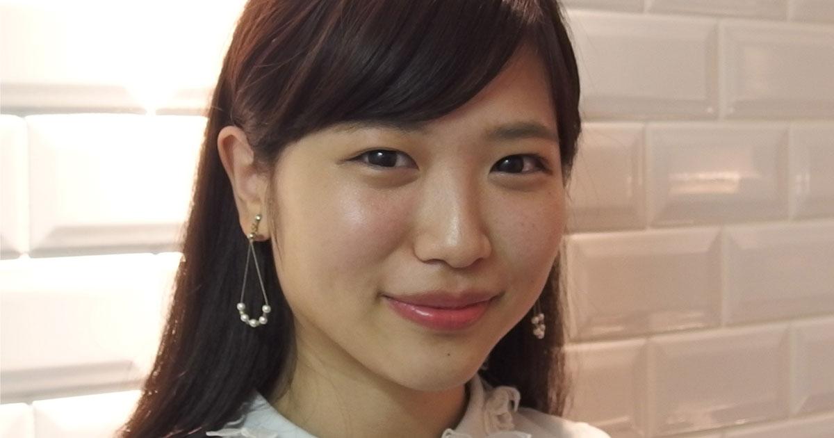 渋谷「すっぴん女子カフェバー」に癒されたいオジサン殺到
