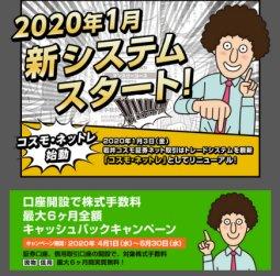 岩井 コスモ 証券 ipo