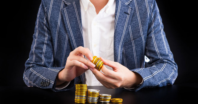 利益相反となるM&A「仲介会社」。買い手企業と手を組んだ悪質なケースとは…。