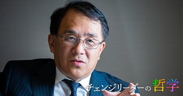 野村総研がニッポンの経営者に問う、デジタル変革への覚悟