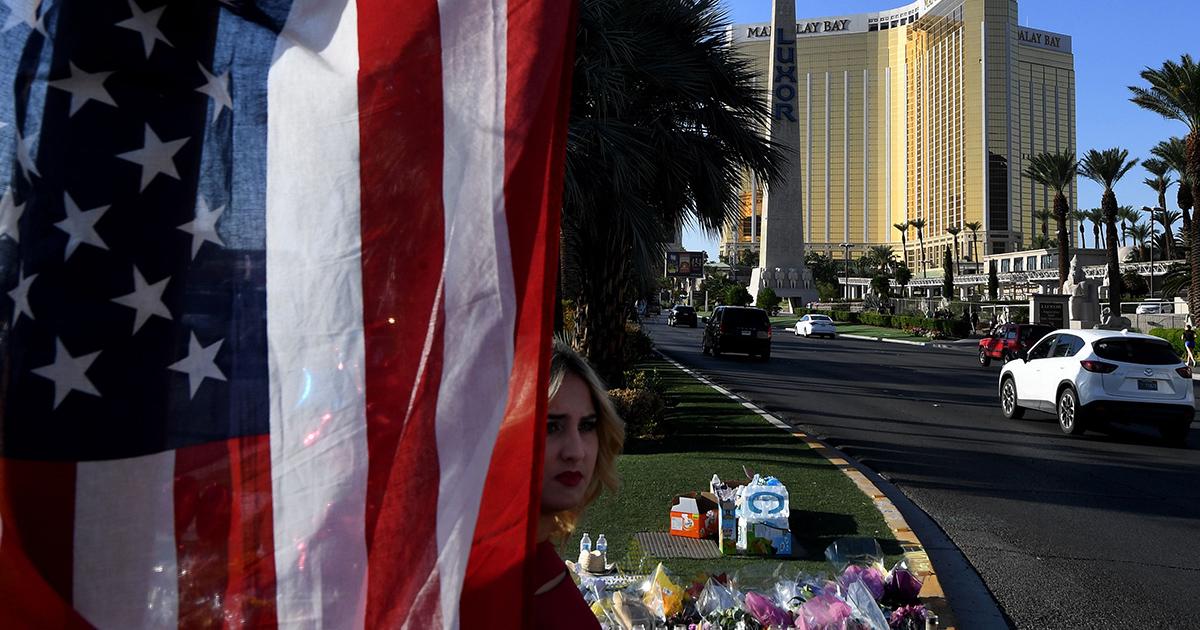 乱射事件が起きると銃が飛ぶように売れる米国社会「真の怖さ」