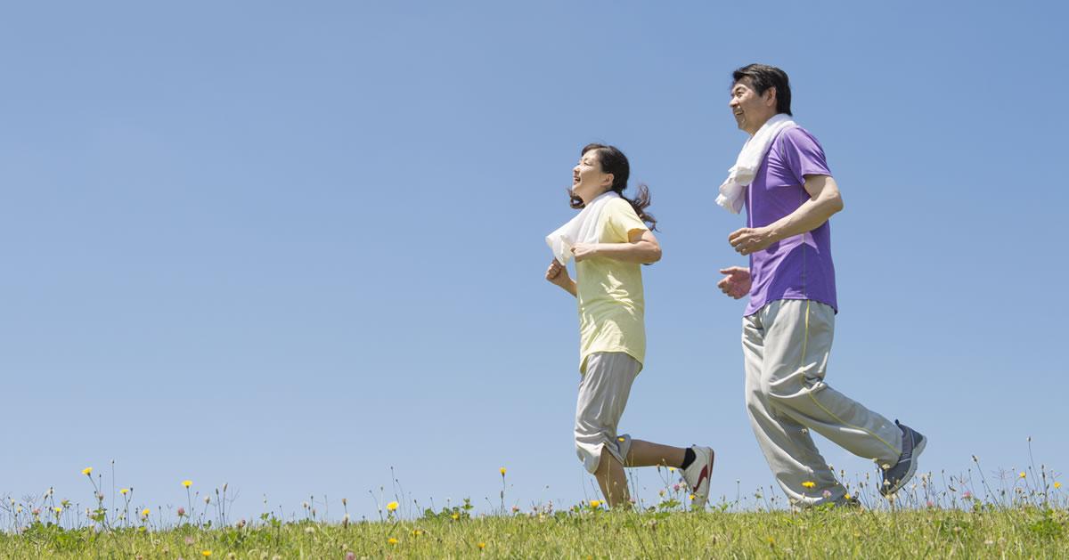 大腸がん予防、科学的に実証or効果が期待できる10の習慣