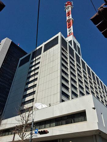 ベンチャー企業に出資するCVCを設立した東電