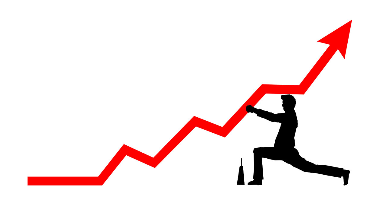 【債務超過の修羅場2】 なぜ、「一見、損な決定」が 幸運を招くのか?