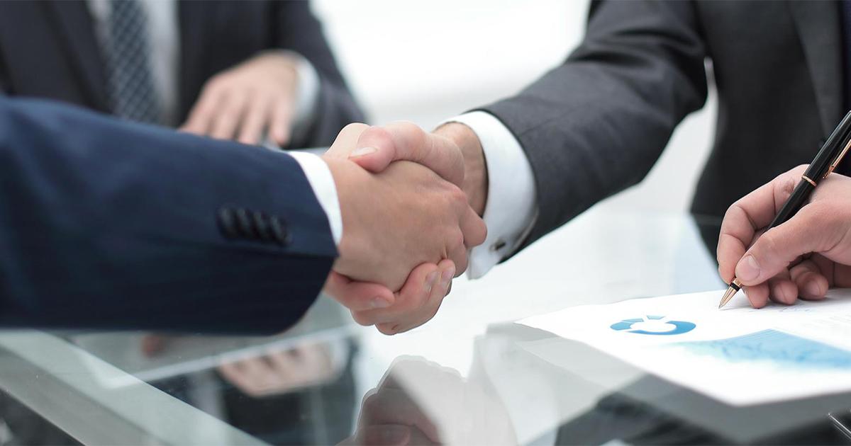 交渉のプロが「相手の弱点」を見つける方法とは?