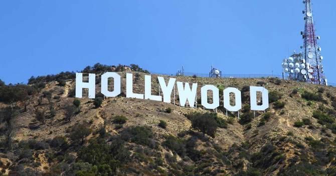 ALT=ハリウッドで起きた赤狩り