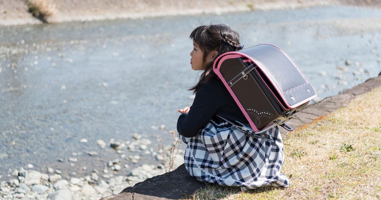 「吃音」、理解されにくい症状に親や学校はどう向き合うべきか