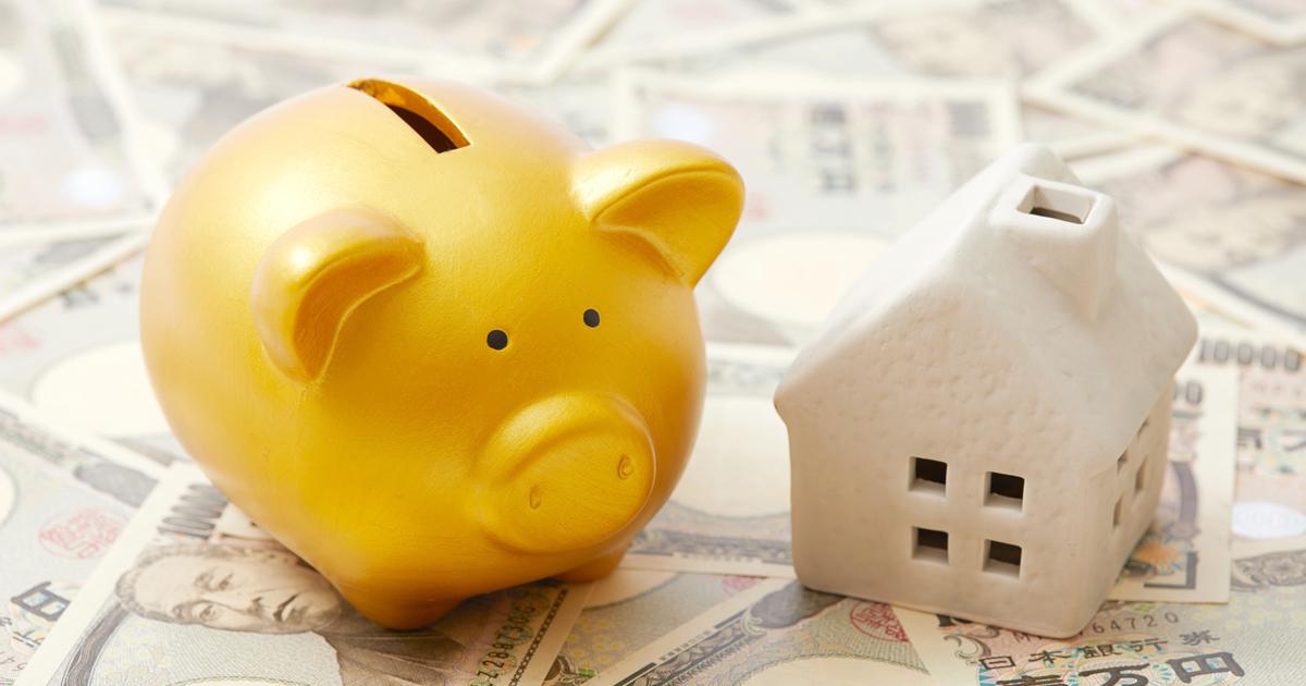 ストック収入のタネを見つけるには「法改正」に注目!
