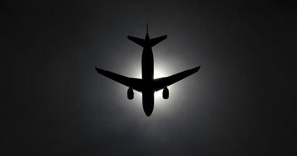 急成長の中国航空産業に不正部品疑惑、米国にも波紋