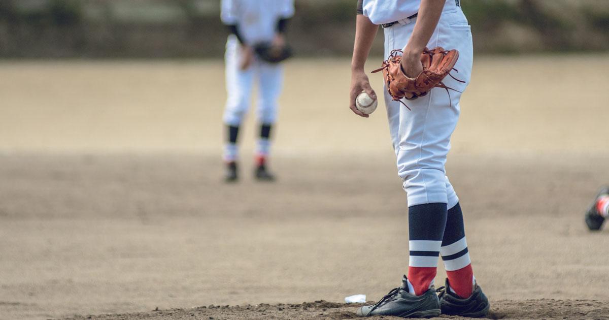 甲子園に球数制限は必要か?「184球」敵視だけでは球児を守れない