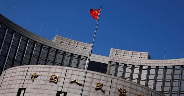 中国人民銀、巧みな裁量的政策駆使でリスク抑制へ