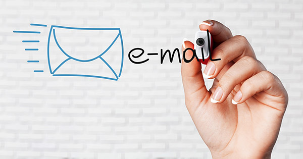 ソフトウェアの常識を塗り替えたGmailの開発哲学