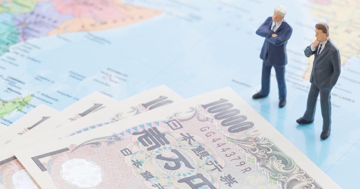 9割の日本人が知らない、お金の習慣とは?