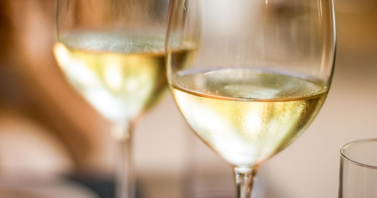 映画化もされた奇跡の下剋上! 高級フランスワインに圧勝した、無名のアメリカ産白ワインとは?