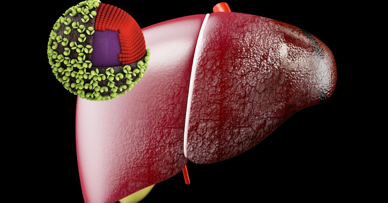 30代以上なら最低一度は「肝炎ウイルス検査」を受けるべき理由
