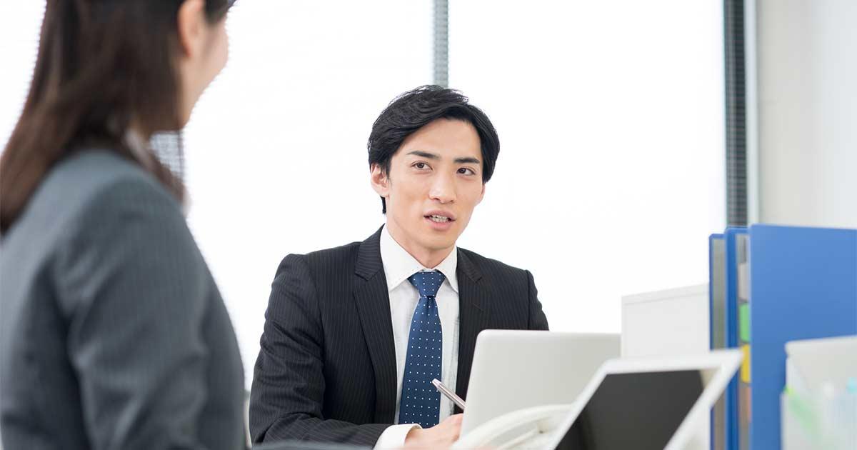 日本企業は30代に社長をやらせるべき