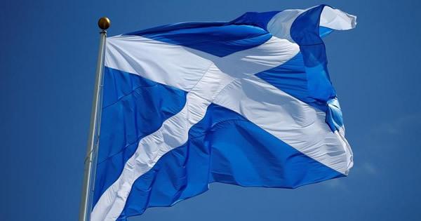 スコットランド独立派の「根拠」、前回投票と何が違うか