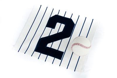 プロ野球各球団が「大事にしている」背番号とは?