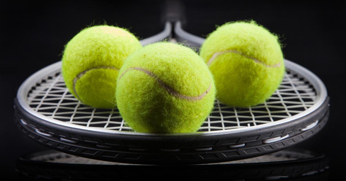 テニス界残酷物語、八百長の背景に下位選手の厳しい生活