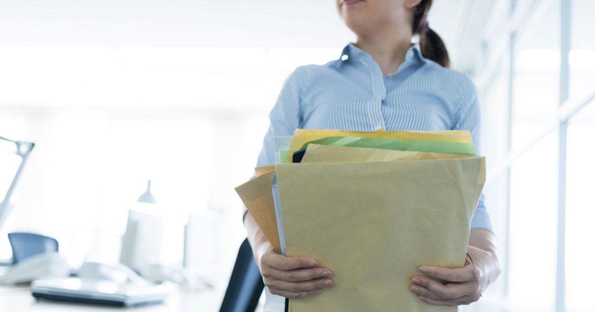 企業が正社員採用したい派遣・アルバイトはどういう人か