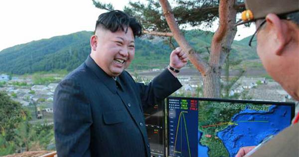 北朝鮮の核放棄を実現させる唯一の方法