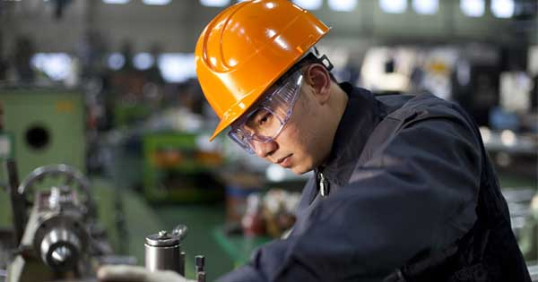 日本が外国人労働者に見捨てられる日