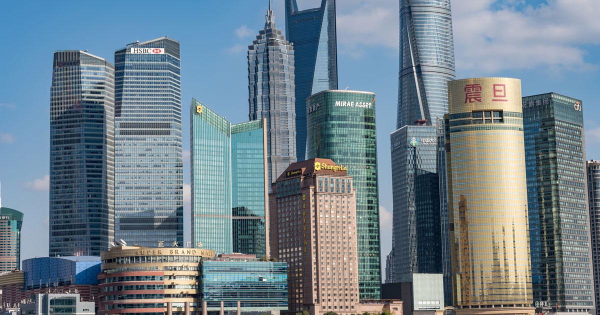 中国進出企業は知らないとマズい独特な「経営パートナー制度」