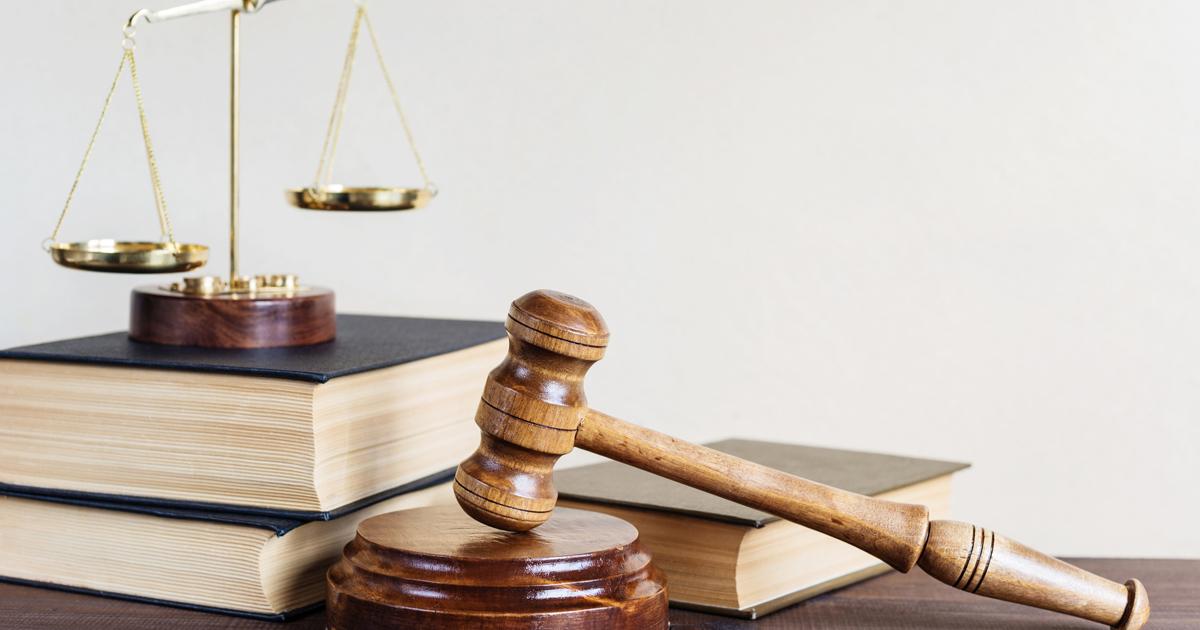 ブラジルで年間200万件もの労働裁判が起きる理由