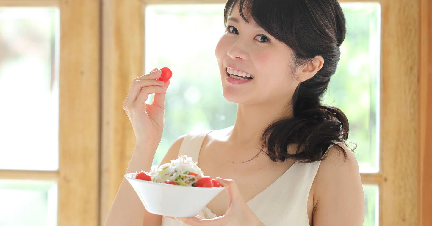 食事で変わる!ストレス耐性が高い社員の生活習慣のつくり方
