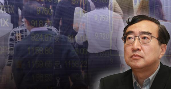 オバマ退潮の間隙を縫って台頭する中韓の真の狙い 米デフォルト騒動、APECが予言するアジアの変貌