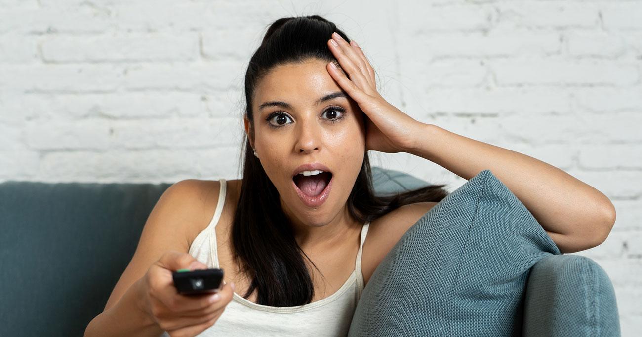 テレビCMと動画・ネット配信の違い上司に聞かれたら、どう答える?