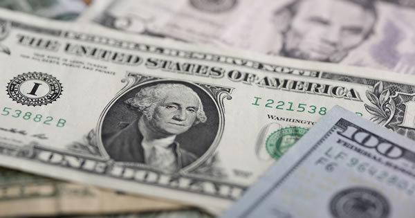 アメリカの物価上昇によるFRBの利上げへの影響は?