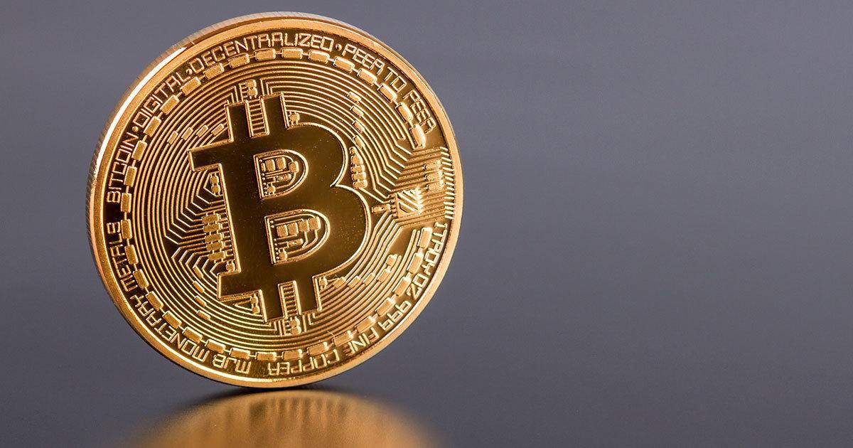 ビットコイン分裂は回避されたが、問題は今後も起こる
