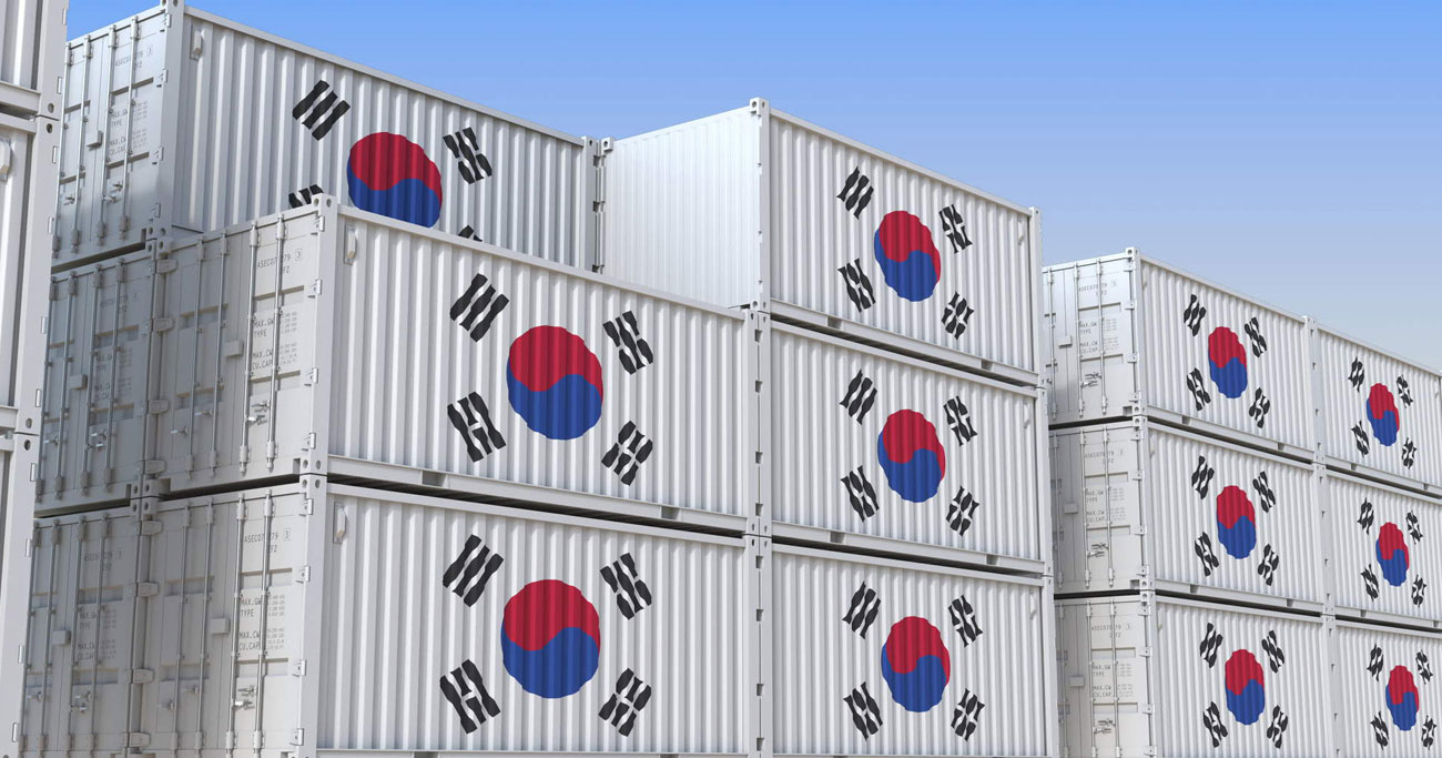 韓国に輸出急減の懸念、自力での経済安定が望めない深刻事情