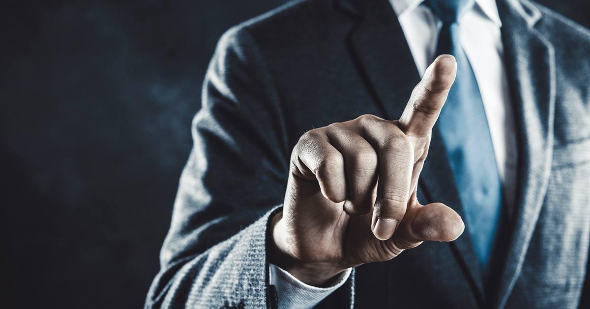 日本企業の人事評価が持つ大きな欠点