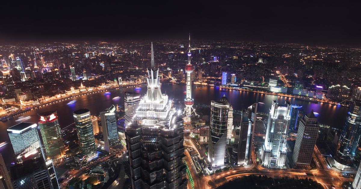 中国経済、実業低迷・バブル肥大の残酷な真相