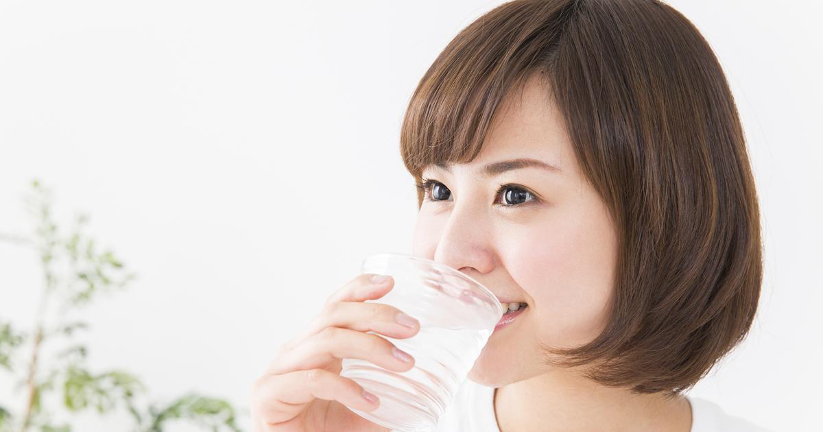 「水素水は体に良い」は本当か?効果の真偽を徹底検証