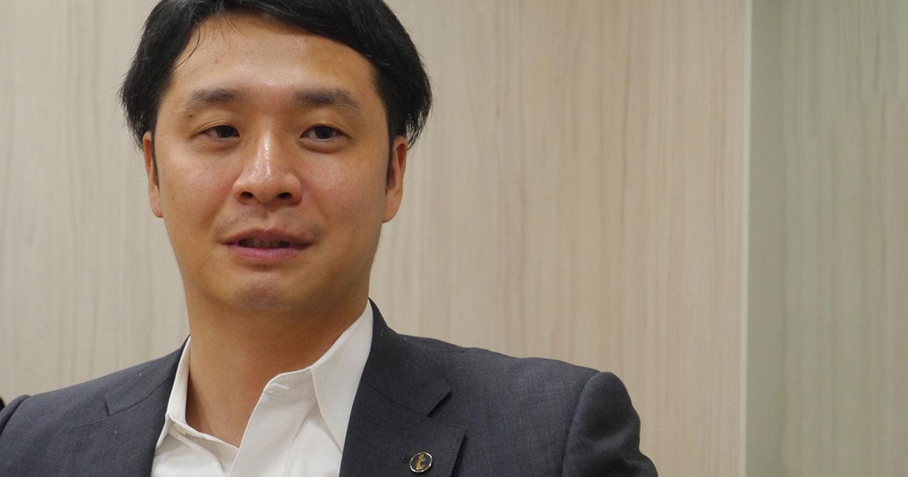 道内ゼネコン岩田地崎「地元経済界リーダー」に東京シフトはあるか