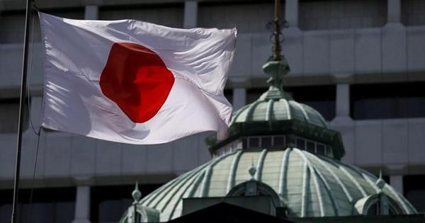 日銀社債オペ、神鋼債買入の見方広がる 投資家救済の声も