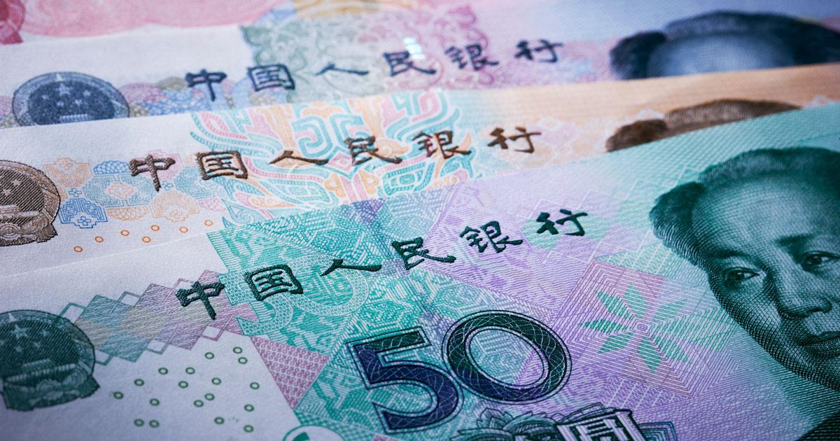 中国経済はバブルに至らず、高成長はまだ続くと予想する理由