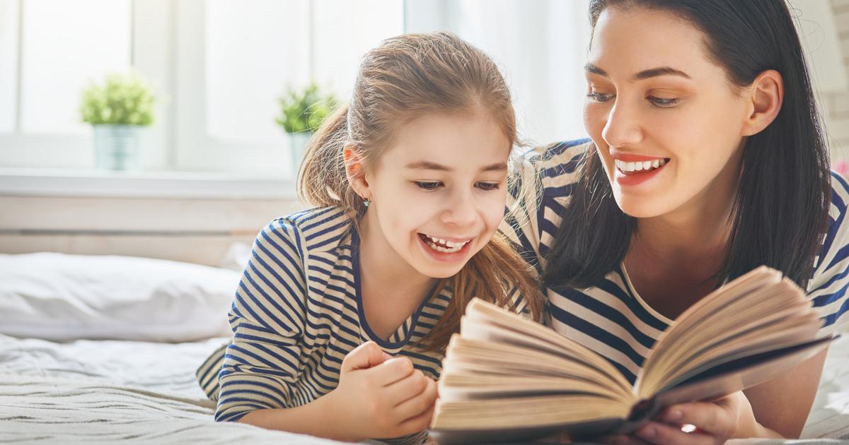 2020年に英語大改革!小3から外国語学習、小5から正式な教科ってご存じでしたか?