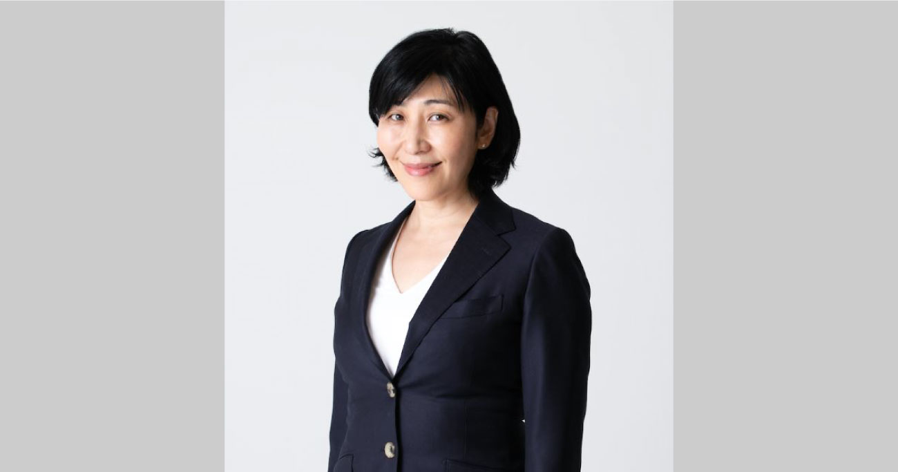 坂之上洋子さんに聞く「濱口秀司さんの仕事の特に美しい点」とは?