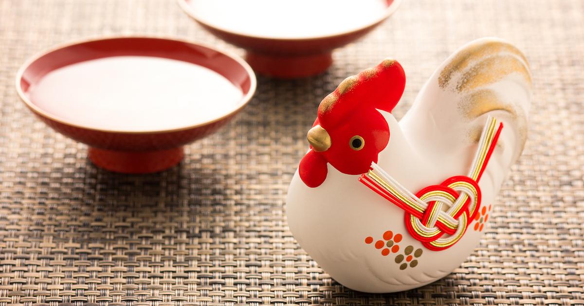 日本人は飲酒に世界一寛容、でも下戸が多い不思議
