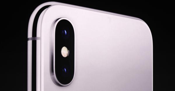 アップル、新iPhoneで初の「1兆ドル企業」なるか