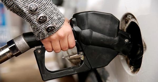 米石油備蓄売却案、市場均衡というOPEC目標に寄与