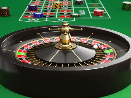 カジノを含む「統合型リゾート(IR)法案」の舞台裏とは?