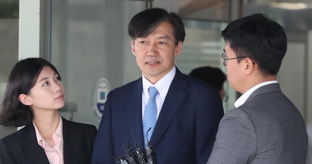 韓国国民の怒りが「反文在寅」に向かわず、「反日外交」が止まらない理由