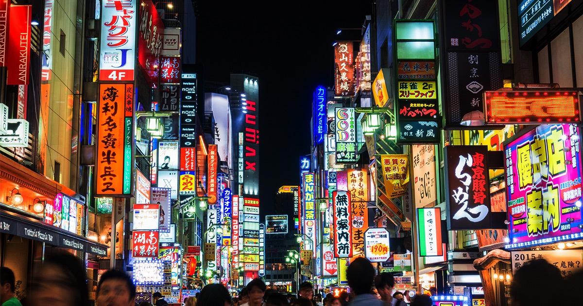 日本で売春を強要されたコロンビア人女性が証言する人身売買の闇