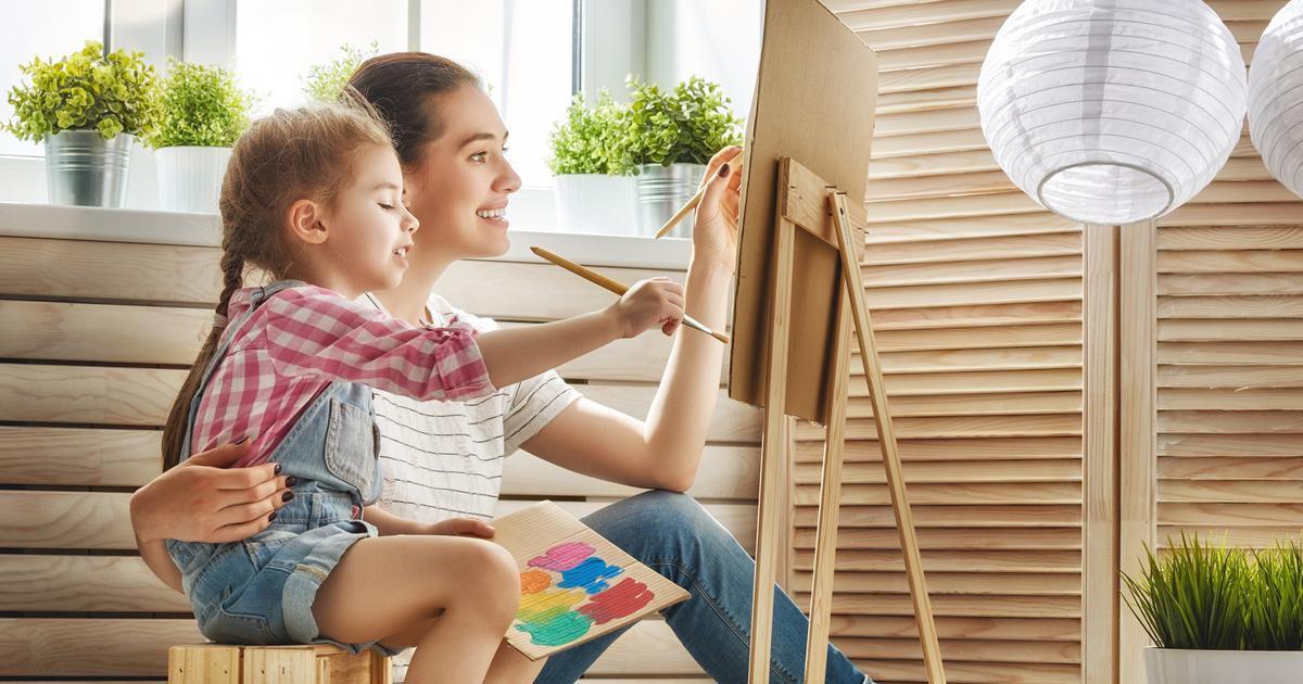 親も子も1日5分「○○」するだけで、英語リスニングとスピーキング両方が上達する一石二鳥トレーニング!