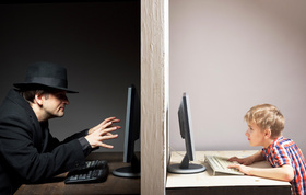 韓国では義務教育でサイバー攻撃対策を教える